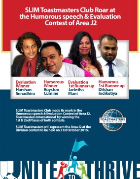 SLIM-TM-congrats-Contest-winners2